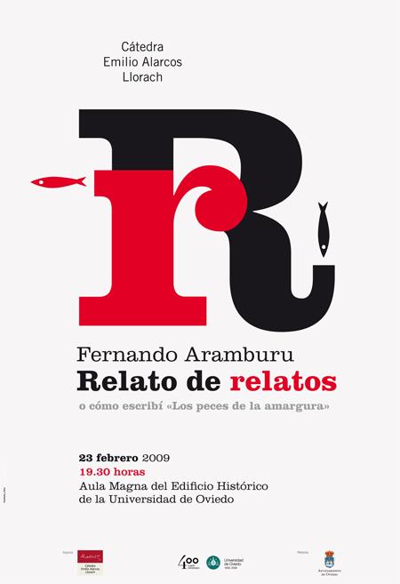 aramburu-cartel-blog-catedra