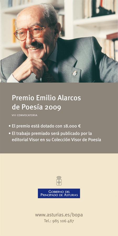 alarcos-premio-2009-b