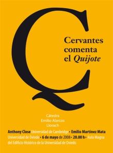 cervantes-quijote-cartel-b