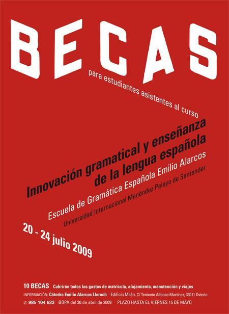 Alarcos-Becas-2009-B