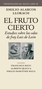 Alarcos-Fray-Luis-invitación-B