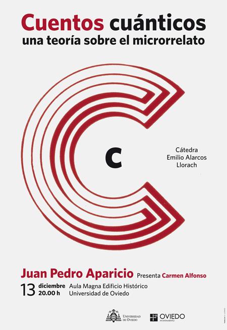Cuánticos-cartel-para-blog-B