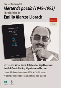Alarcos-Mester-cartel-B