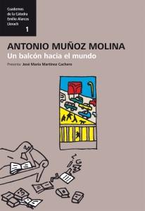 Molina-A