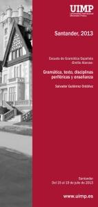 Programa-Escuela-Gramática-2013-A-1