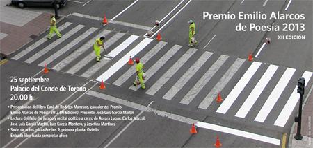 Premio-Alarcos-2013-invitación-B