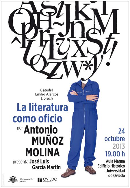 Muñoz-Molina-cartel-con-cierre-B