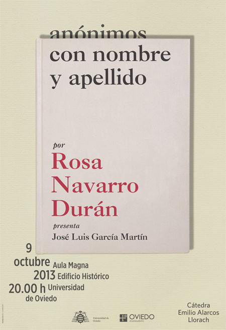 Rosa-navarro-cartel-B