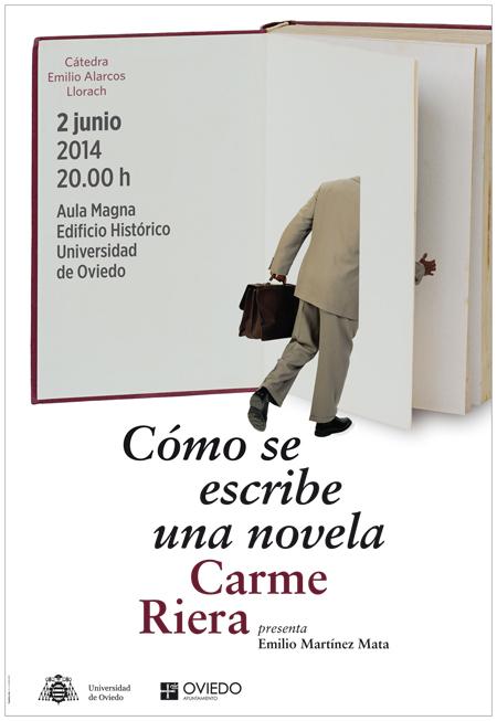 Carme-Riera-Cartel-B