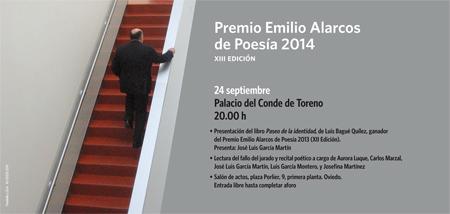 04-Premio-Alarcos-2014-invitación-B