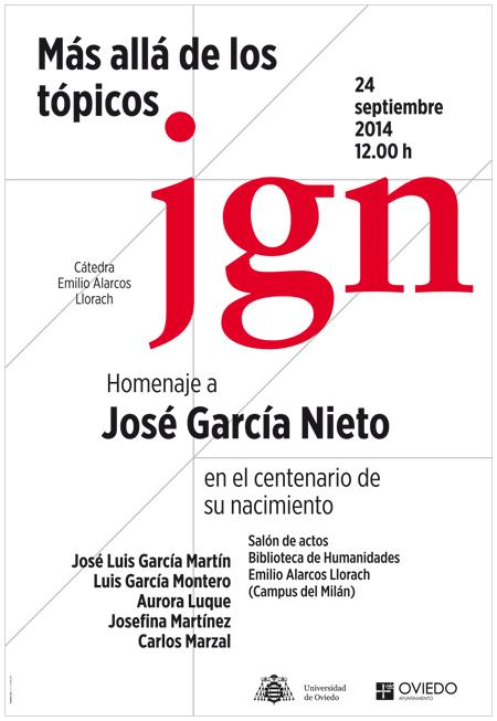 José-García-Nieto-Cartel-B
