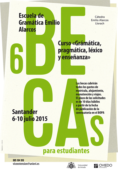 Becas-2015-B