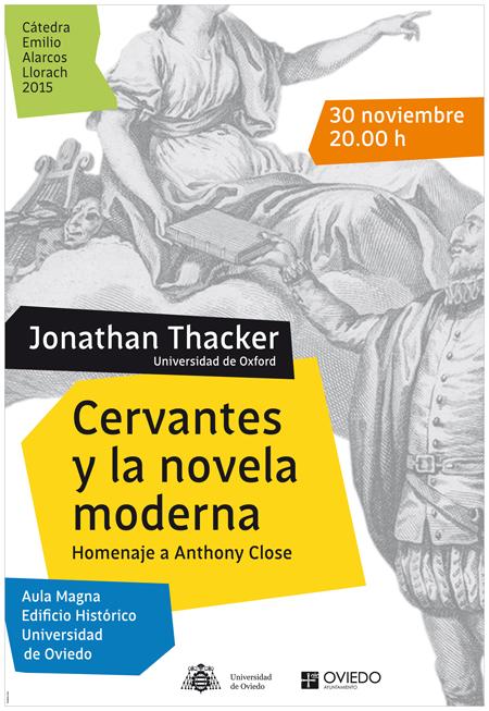 06-Cervantes-y-la-novela-moderna-B