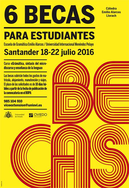 Alarcos-Becas-2016-B