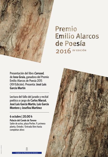 premio-alarcos-2016-cartel-b