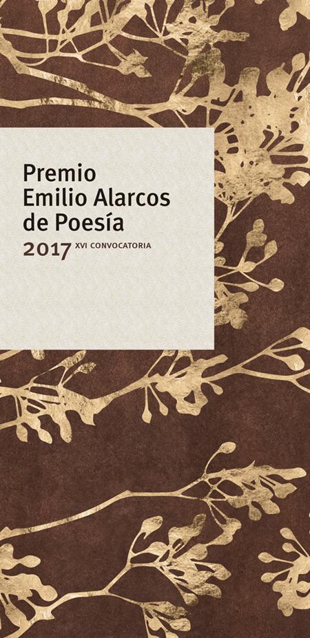 alarcos-premio-2017-folleto-frente-b
