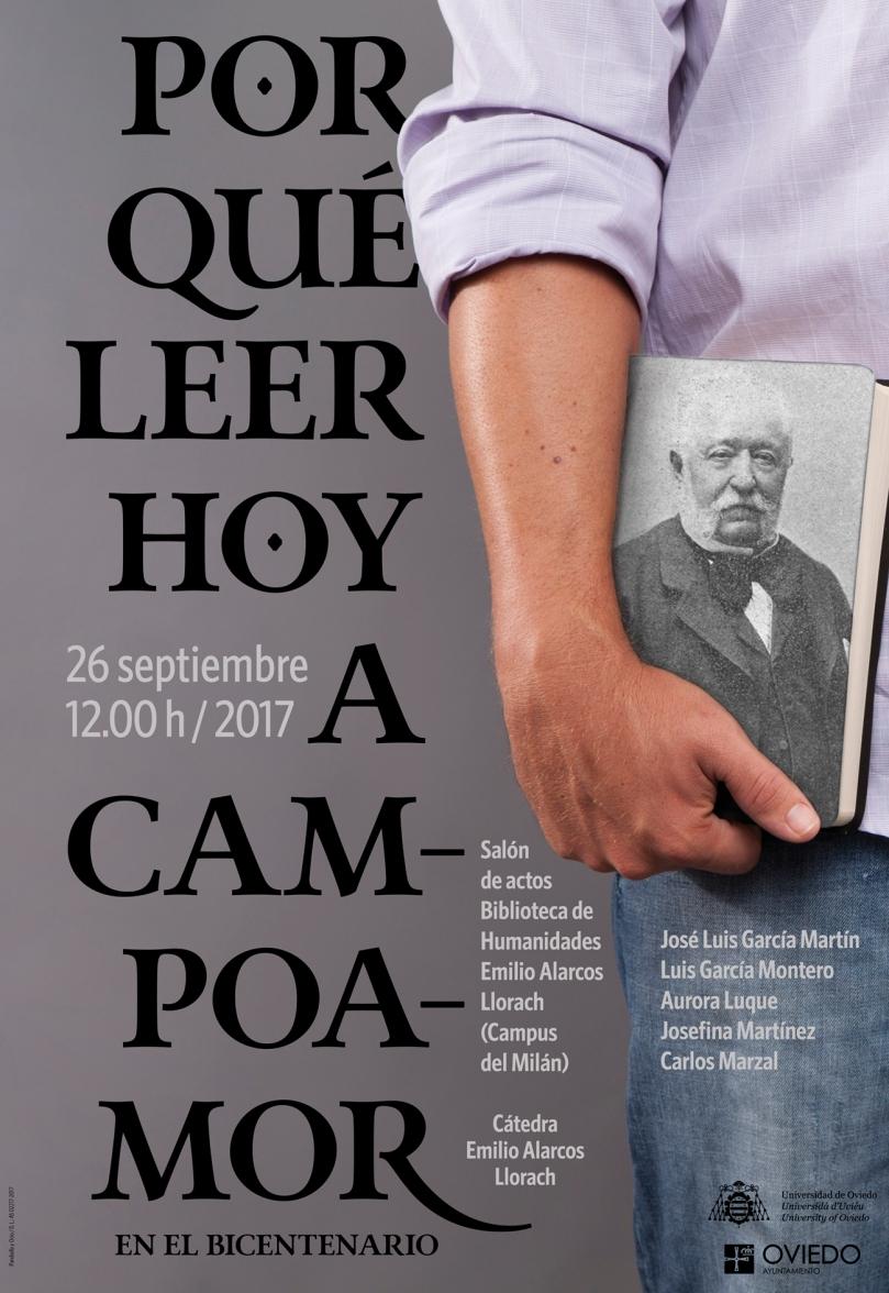 campoamor_cartel_a