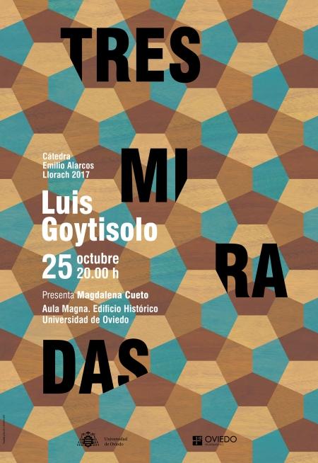 goytisolo_cartel