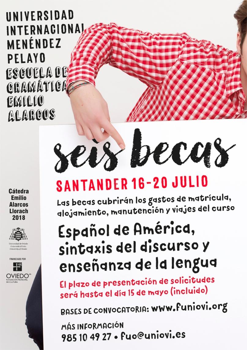 alarcos-becas-2018