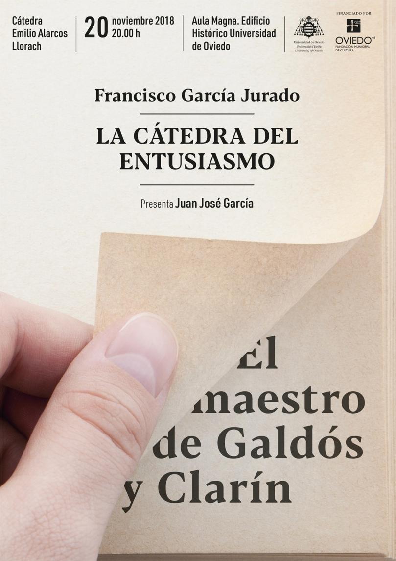 garcia_jurado_cartel.indd