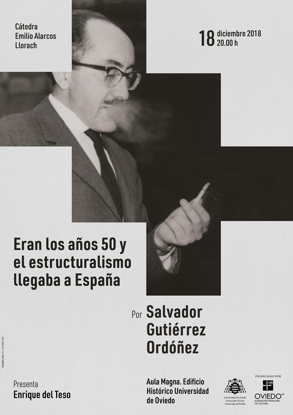 salvador_cartel